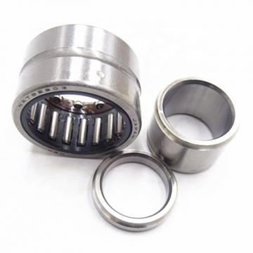 KOYO RAX 517 Complex Bearing