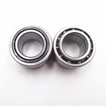 INA NKX10-Z-TV Complex Bearing