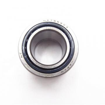 INA NKXR50 Complex Bearing