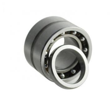 KOYO RAXZ 550 Complex Bearing