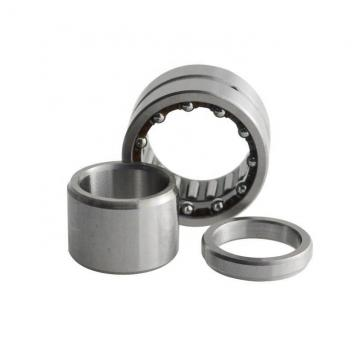 INA NKX20-Z Complex Bearing