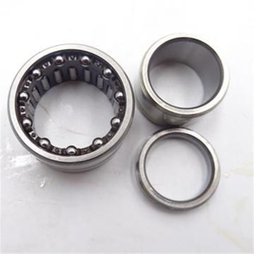 SKF NKX17Z Complex Bearing