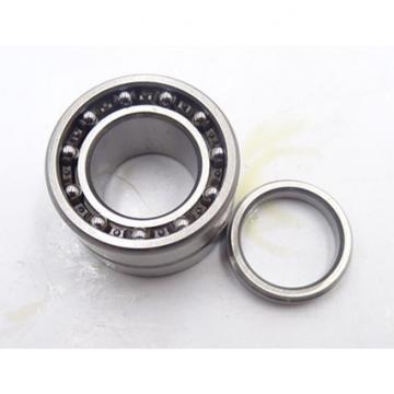 SKF NKXR50Z Complex Bearing