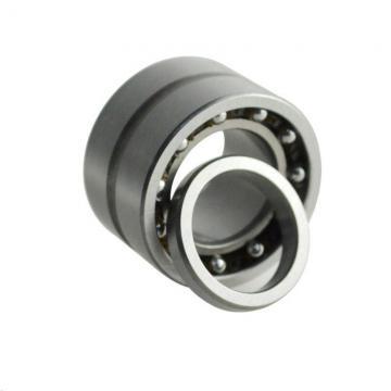 SKF NKXR40Z Complex Bearing