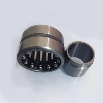 SKF NKX10ZTN Complex Bearing