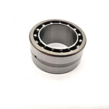 NTN NKIB5909R Complex Bearing