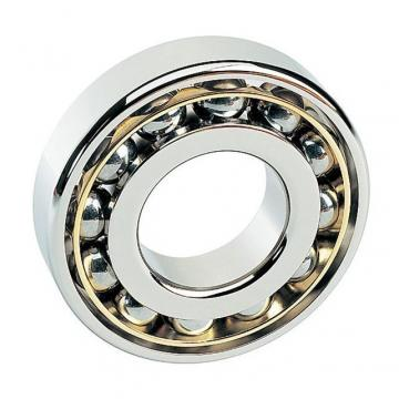 INA NKX17 Complex Bearing
