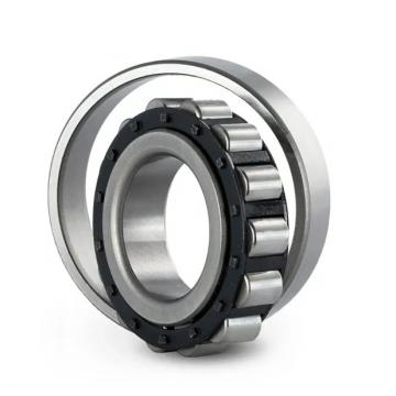 INA RTC200 Complex Bearing