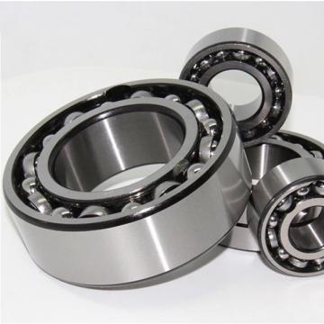 INA NKIB5904 Complex Bearing