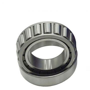 Timken RAX 510 Complex Bearing