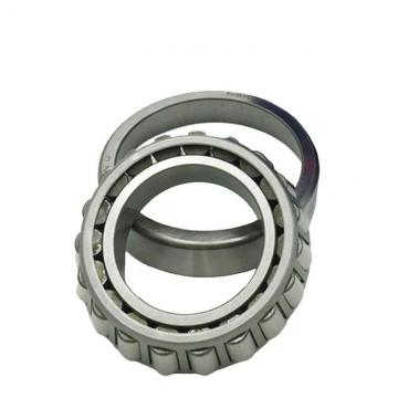 Timken RAXZ 550 Complex Bearing