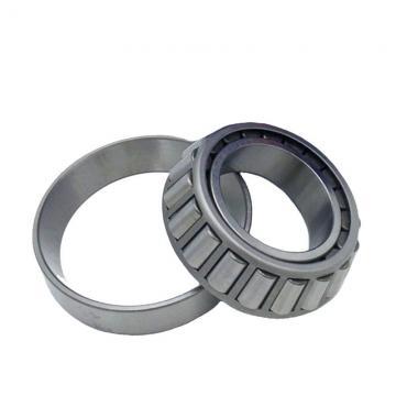 Timken RAX 420 Complex Bearing